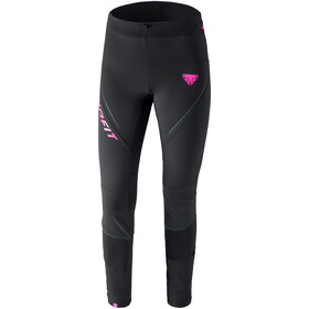 Dynafit Alpine Warm Pants Women black out/6070